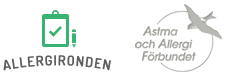cropped-allergironden_logotyp.png